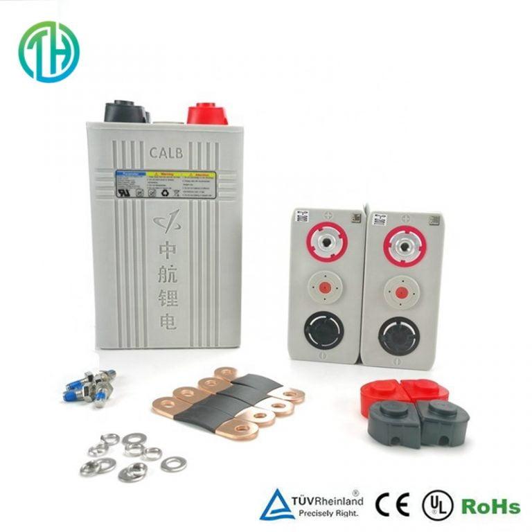 3.2V 100Ah литиевые батареи LiFePO4