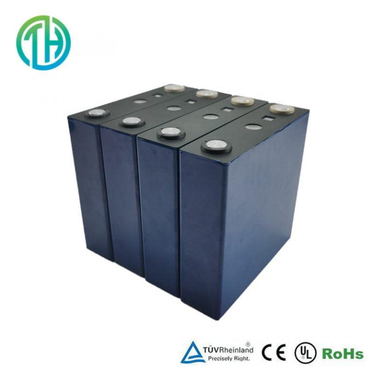 3.2V-120AH-lithium-LiFePO4-Battery-Cell-LYTH