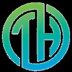 Batteria con logo
